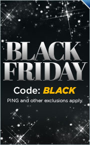 Shop Black Friday Deals Now!