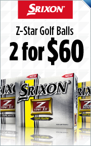 Two Z-Star Dozen Golf Balls for $60